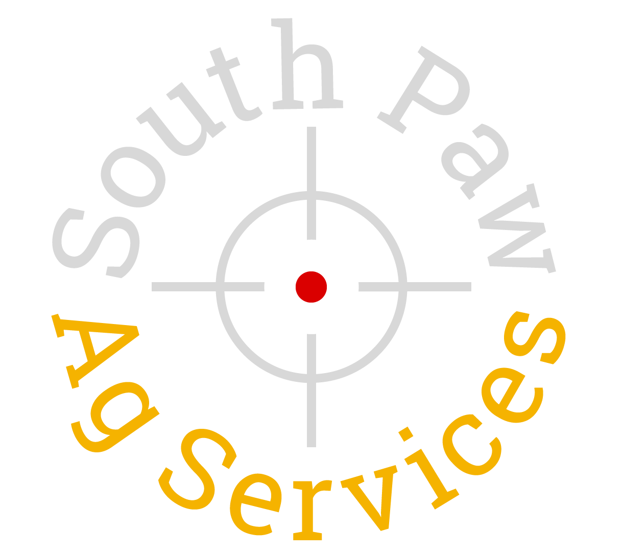 South Paw Ag Services